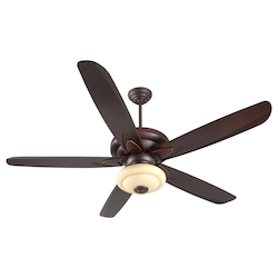 56in.; Ceiling Fan Kit - 374840