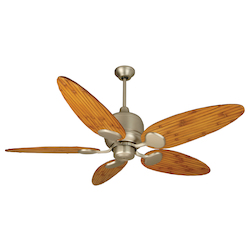52in.; Ceiling Fan Kit - 374842