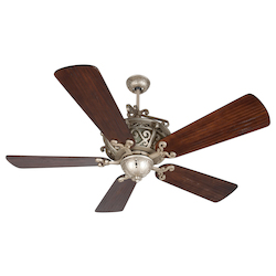 52in.; Ceiling Fan Kit - 374858