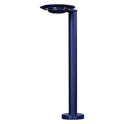 Alumilux Dc-Outdoor Pathway Light