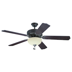 52in.; Ceiling Fan Kit - 381582