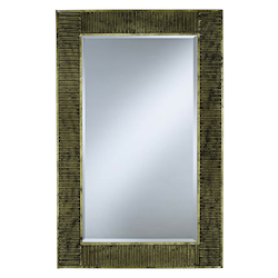 Peter Mirror - Metal - 393594