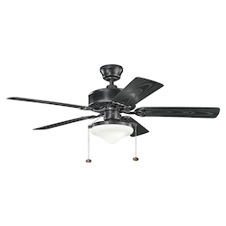 52 Inch Renew Select Patio Fan