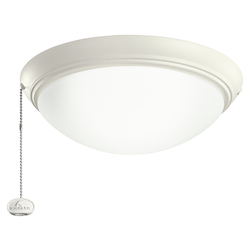 Low Profile Led Fixture