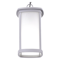Terrace Ee-Outdoor Hanging Lantern