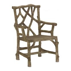 Woodland Arm Chair