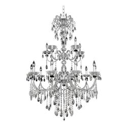 Steffani 15 Light Chandelier