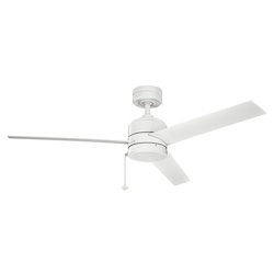 52 Inch Arkwet Patio Fan