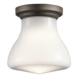 Flush Mount 1Lt