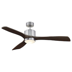 Amherst 52In. Ceiling Fan
