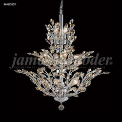 Florale Collection Chandelier