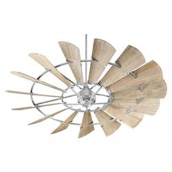 Windmill 72In. Fan - Gv