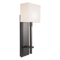 Tall Sconce