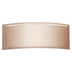 Ada Horizontal Sconce