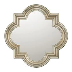 Mirror Collection 34In. Specialty Mirror