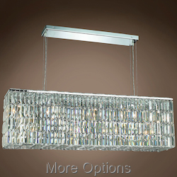 Ibiza Design 8 Light 44