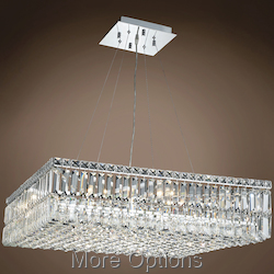 Ibiza Design 12 Light 28