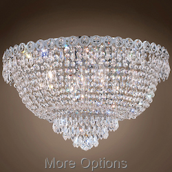 Empire Design 9 Light 20