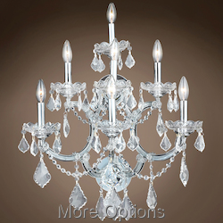 Maria Theresa 7 Light 22