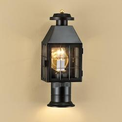 American Hertitage Wall Light