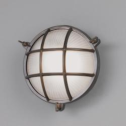 Mariner Wall Light