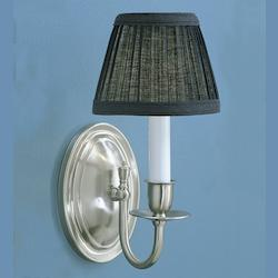 Bristol 1 Light Sconce