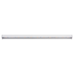 3 Ft  36 Seoul Led  450 Lumen  30000 Hrs