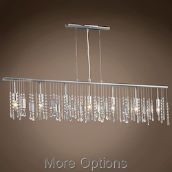 Linear Design 7 Light 54