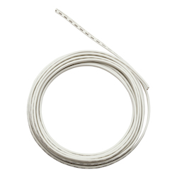 24 Awg Low Voltage Wire 250Ft