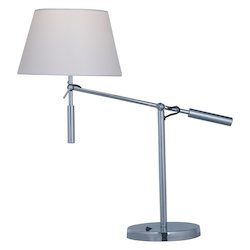 Hotel-Table Lamp