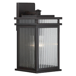 Radford 7In. Wall Lantern