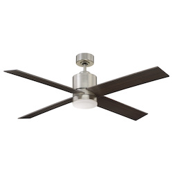 Dayton 52In. 4 Blade Ceiling Fan