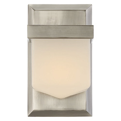 Dylan 1 Light Sconce