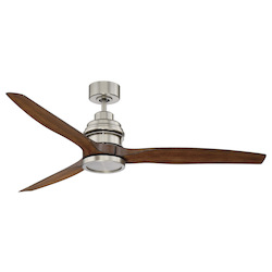 La Salle 60In. 3 Blade Ceiling Fan