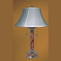 Table Lamp - MT2368