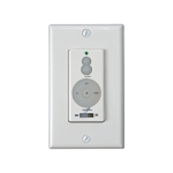 Minka Aire Wall Mount Aire Control™ Remote System WCS213