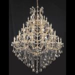 Maria Theresa Collection 49-Light 46