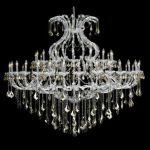 Maria Theresa Collection 49-Light 72