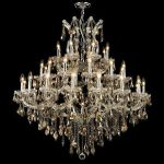 Maria Theresa Collection 37-Light 44