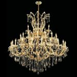 Maria Theresa Collection 41-Light 52