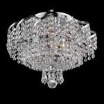 Belenus Collection 6-Light 16