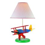 Lite Source Kids Collection 1-Light 22