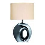 Oh Collection Table Lamp - LS- 20142