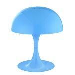 Cutie Collection Table Lamp - LS-21095 BLU