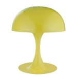 Cutie Collection Table Lamp - LS-21095 YLW