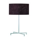 Hemsk Collection Table Lamp - LS-21362