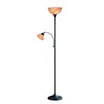 Marblesk Collection Table Lamp - LS-80172