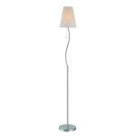 Golvend Collection 1-Light 63