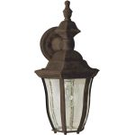 Madrona Collection 1-Light 16
