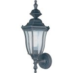 Madrona Collection 1-Light 18